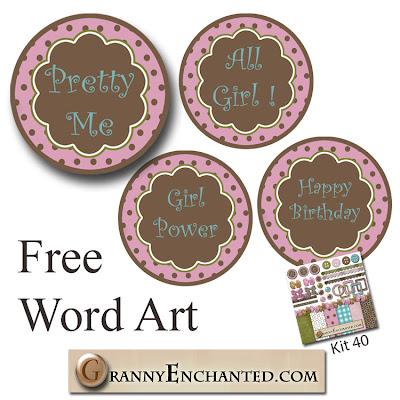http://4.bp.blogspot.com/-BixqsbVCvBM/UMv1pPt_4LI/AAAAAAAADgg/357Kl-ymWfE/s400/FREEBIE+WORD+ART+KIT+40+GE.jpg