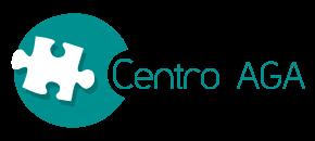 Centro AGA
