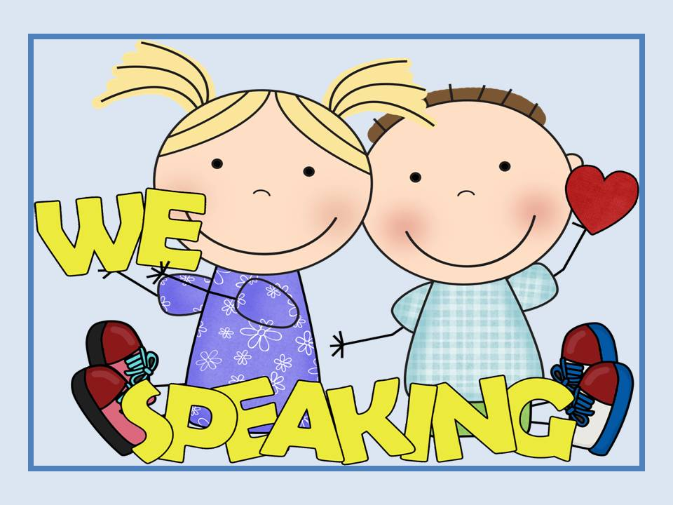 Twin Speech, Language & Literacy LLC: FREE!!! Speech ...