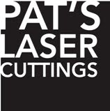 PAT´S LASER CUTTINGS