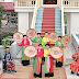 Lịch sử hát chèo Việt Nam