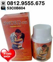 SWORD OIL USA