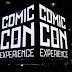 Terceira edição da Comic Con Experience é confirmada para 2016!