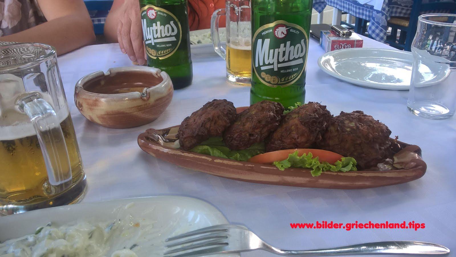 reiseberichte-griechenland
