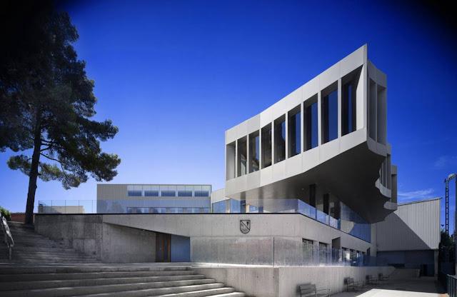 01-Stadium-Casablanca-by-Cerrejon-Magen-Arquitectos