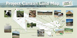 Project Canaan - our home.