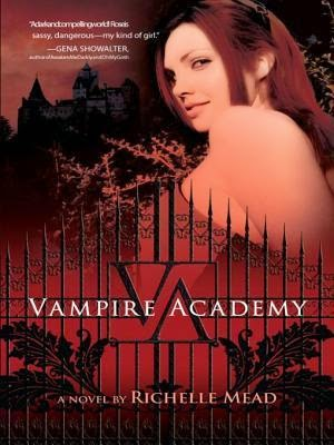 https://www.goodreads.com/book/show/18660669-vampire-academy?ac=1