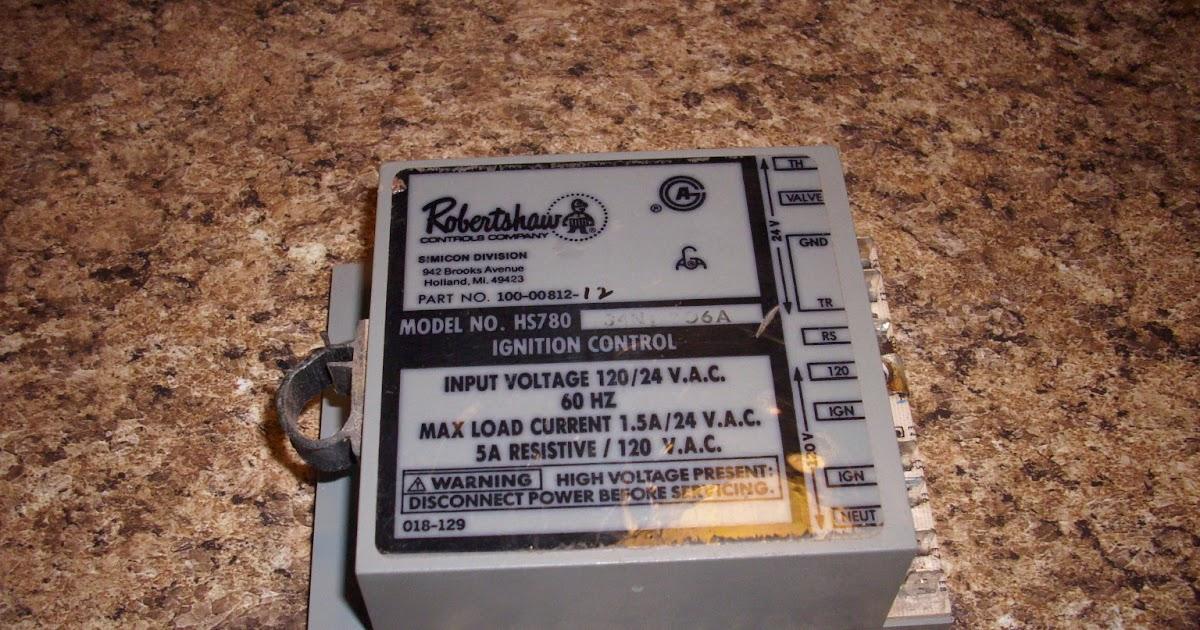 hsi1 steves fix it shop robertshaw hs780 teardown robertshaw hs780 wiring diagram at aneh.co