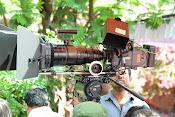 Allu Arjun Trivikram Movie Opening Photos-thumbnail-18