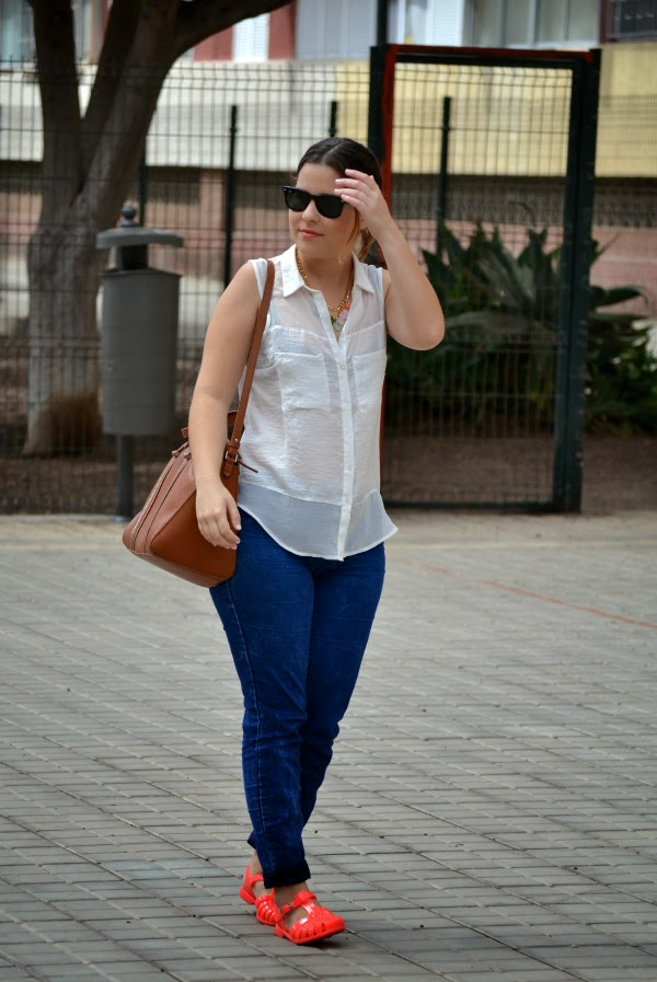 look_outfit_cangrejeras_goma_jelly_shoes_nudelolablog_01