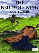 The Red Wolf King