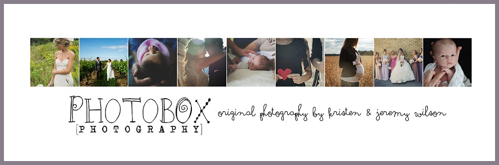 Photobox Photography | Photographers in London Ontario, Toronto, Kitchener, Cambridge, Guelph, Wood