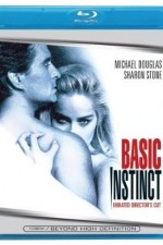 Watch Basic Instinct 1992 Megavideo Movie Online