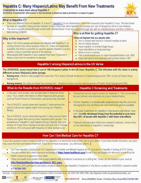 WHO  What is hepatitis