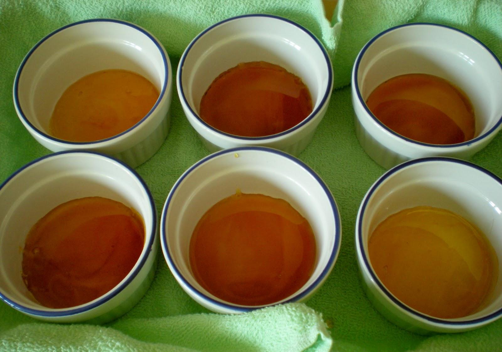 Как из сахара сделать карамель в домашних условиях из сахара и дрожжей