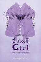http://4.bp.blogspot.com/-BjDEnZbpUAE/T_2ob88YRXI/AAAAAAAAAU0/EcRIy6XhJ1A/s1600/lost-girl-im-schatten-der-anderen.jpg