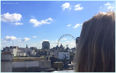 vista-rooftop-trafalgar-hotel-london-eye-view