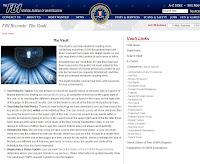 FBI Desclasifica Archivos OVNI's y confirma hallazgo de 3 OVNI y 3 Seres Humanoides New%2BPicture