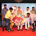 Jilla Telugu Movie Audio Launch HD Images