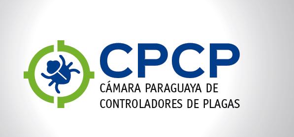 Cámara Paraguaya de Controladores de Plagas