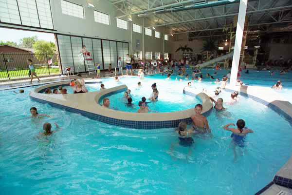 Beit emmett great to be eight for Lehi city swimming pool lehi ut