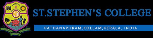 ststephenscollegelibrarypathanapuram