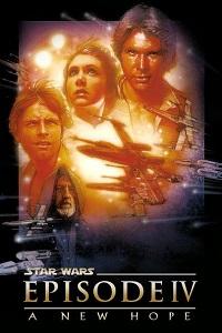 Watch Star Wars Online Free in HD