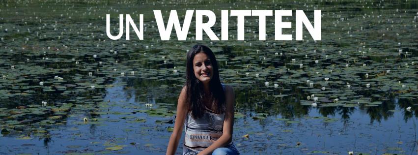 (un)written