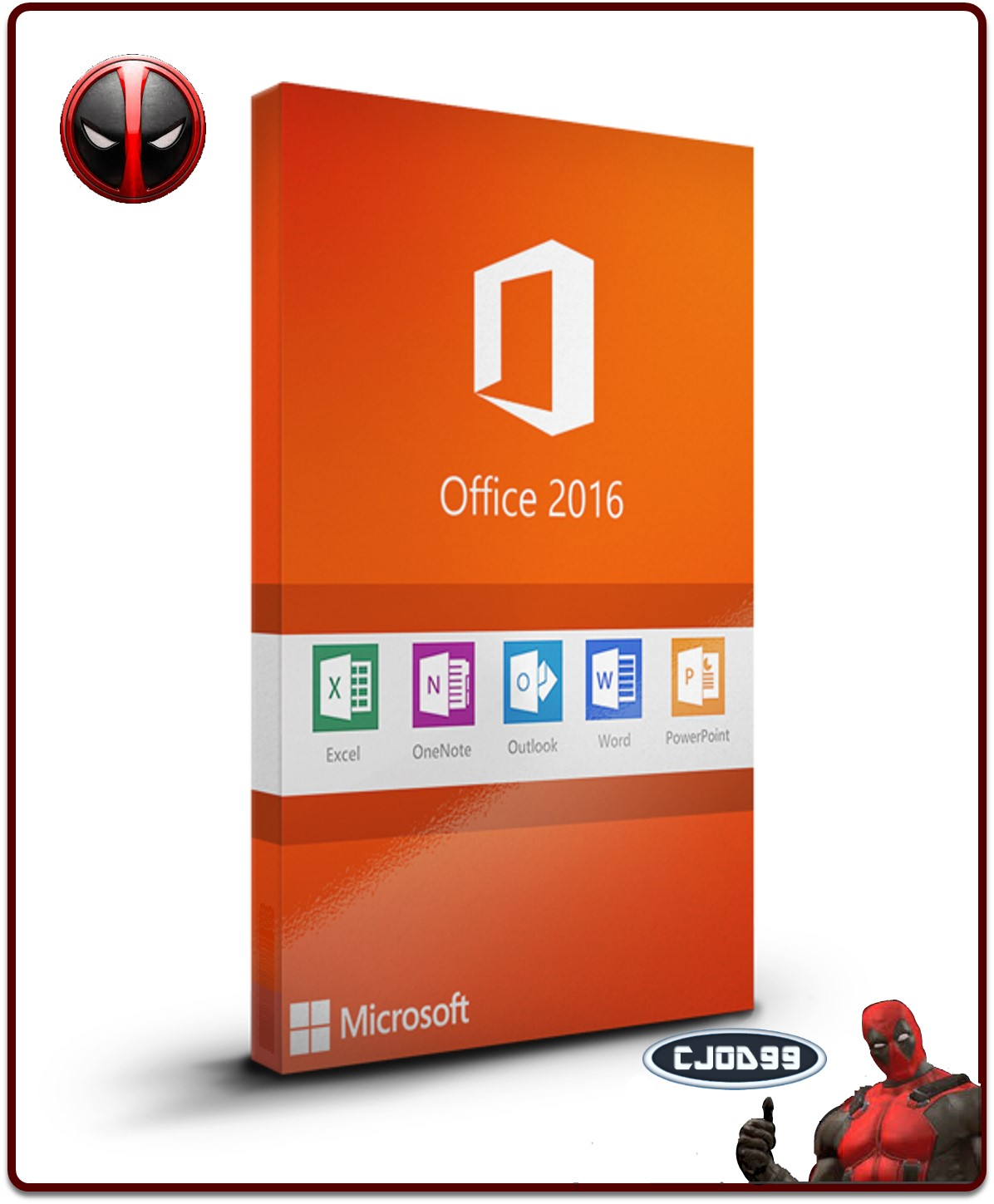 Ms office 2017 professional plus vl download