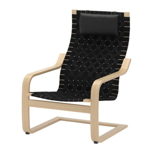 Food fashion home poang chair rejuvination - Chairs similar to poang ...