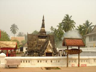 Circuit Laos : Les meilleurs du Laos - 8 Jours