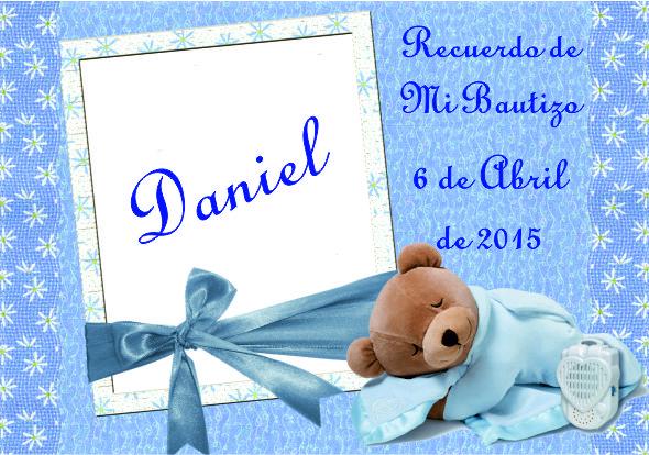 Papeler a t cnica invitaciones y tarjetas de bautizo for Oficina zona azul talavera