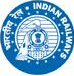 Indian Railway Recruitments (www.tngovernmentjobs.in)