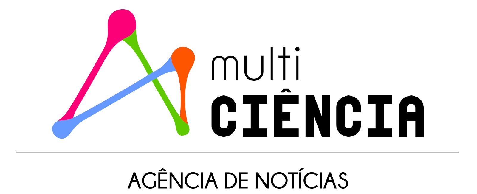 Agência Multiciência