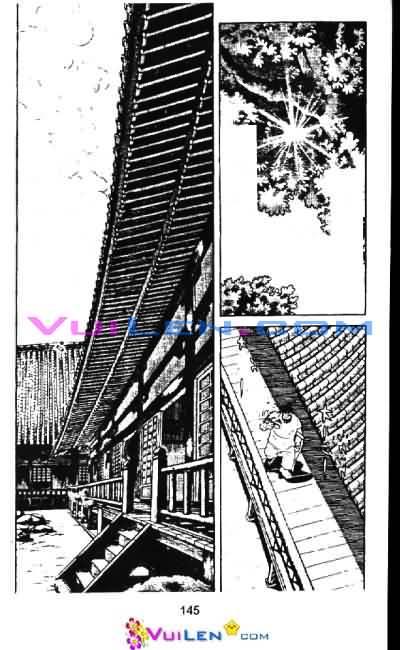 Siêu quậy Teppi chap 6 - Trang 146