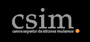 CSIM italiano B1