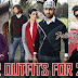 Winter Outfits 2013 For Men And Women By Bonanza | Latest Winter Range By Bonanza | Bonanza 2013 Outfits