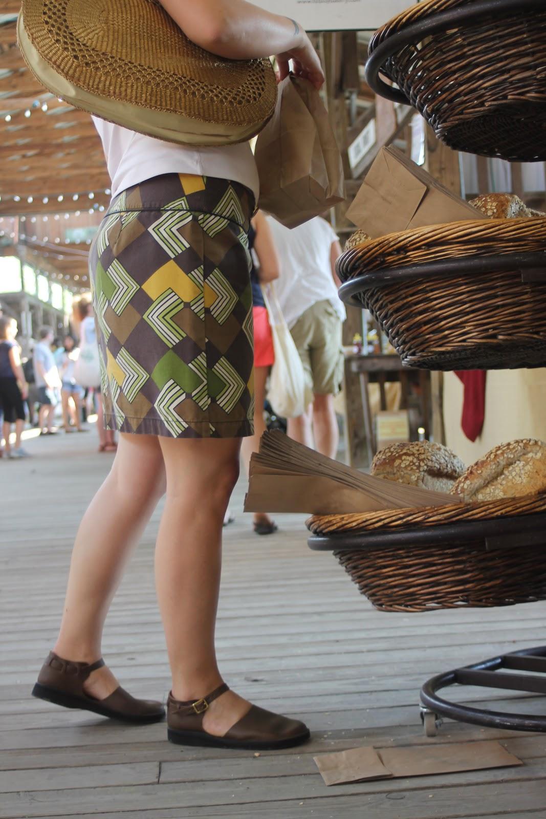 Blog   Aurora Shoe Co.