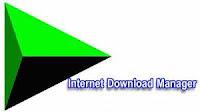 Cara Baru Download Menggunakan IDM