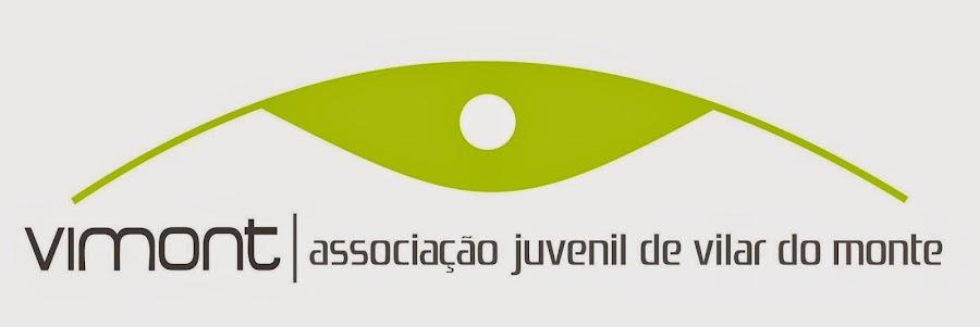 VIMONT - ASSOCIAÇÃO JUVENIL DE VILAR DO MONTE