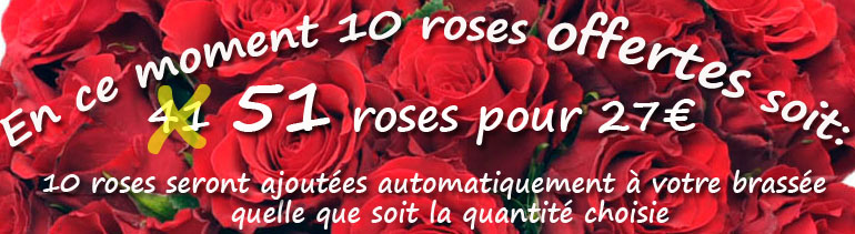 san valentin gay blog mature 56