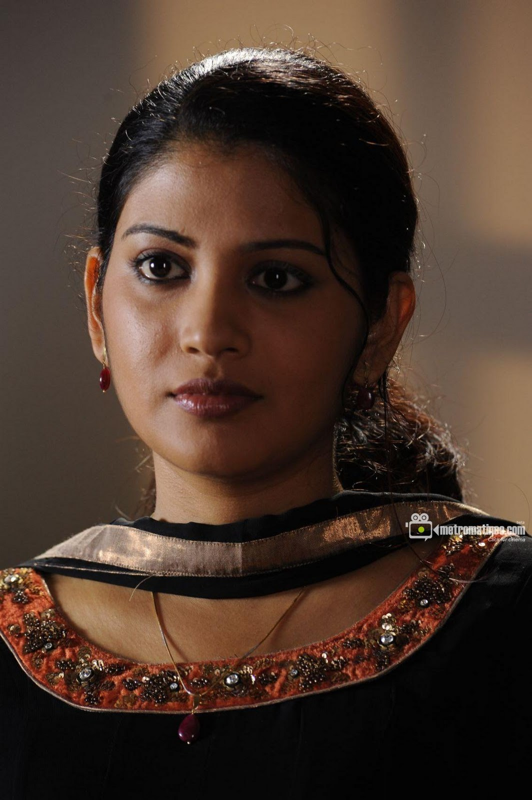 malayalam film database living together 5