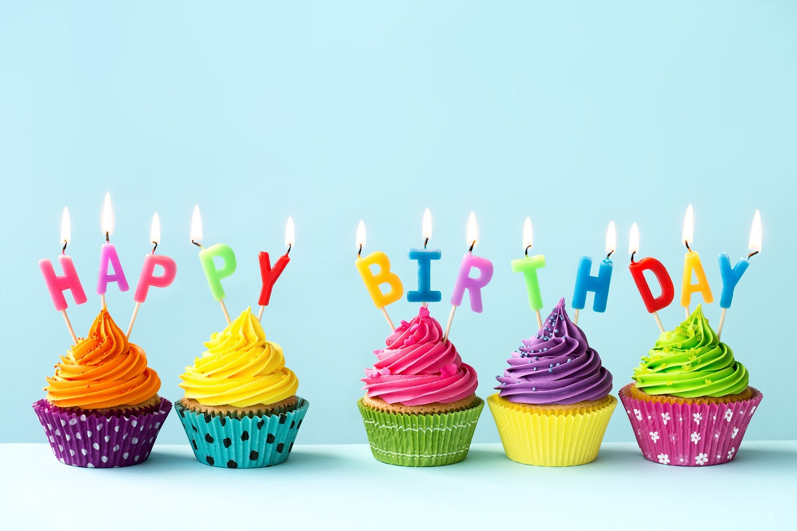 Hd wallpaper birthday - Top 20 Happy Birthday Hd Wallpapers Pictures
