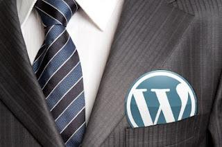 Wordpress Developer India