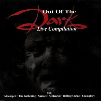 Full Album Download Live Compilation Out Of The Dark | Dark Metal