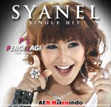 Syanel - PL (Pergi Lagi)