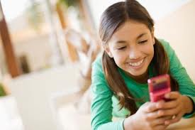 find the perfect phone for your child