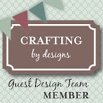 Guest Designer - May Anything Goes