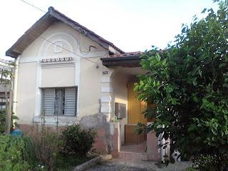 Vila Carrão, Vila Santa Isabel, Zona Leste SP