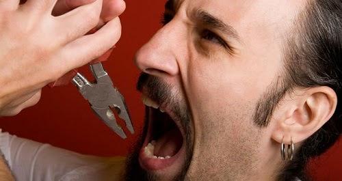 3 Cara Perawatan untuk Menyembuhkan Sakit Gigi